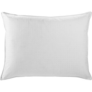 Five Star Down Pillow by St.James Home Modern