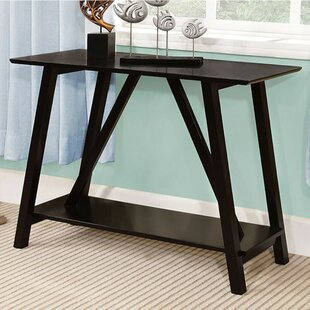Fulghum Console Table