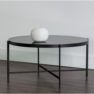 Willem Coffee Table