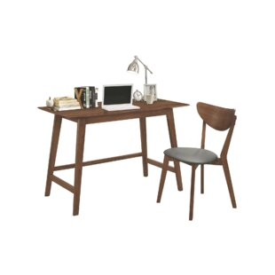 Howard Writing Desk And Chair Set