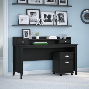 Connecticut 60W Writing Desk