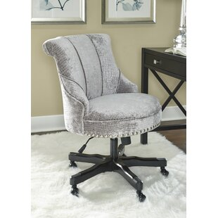 Whitestone Task Chair
