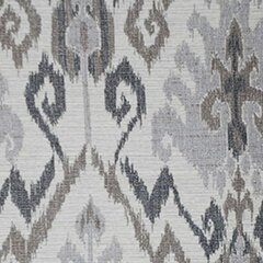 Rm Coco Fabric By The Yard You Ll Love In 2021 Wayfair