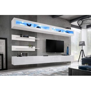 Waconia Entertainment Center for TVs up to 70 by Orren Ellis
