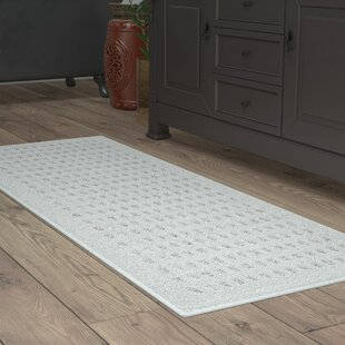 Bath Rugs & Bath Mats You'll | Wayfair Mat Kitchen Decorating Ideas Html on kitchen baseboard ideas, kitchen flooring ideas, kitchen pot holder ideas, kitchen rug ideas, kitchen basket ideas, kitchen chair ideas, kitchen floor ideas,