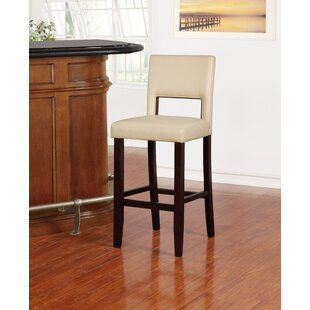 Tolland 30 Bar Stool Latitude Run