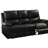 https://secure.img1-fg.wfcdn.com/im/06562677/resize-h160-w160%5Ecompr-r85/6277/62776916/mcgehee-top-grain-reclining-sofa.jpg
