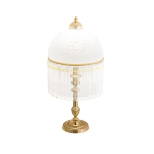 Elmina 21 Table Lamp