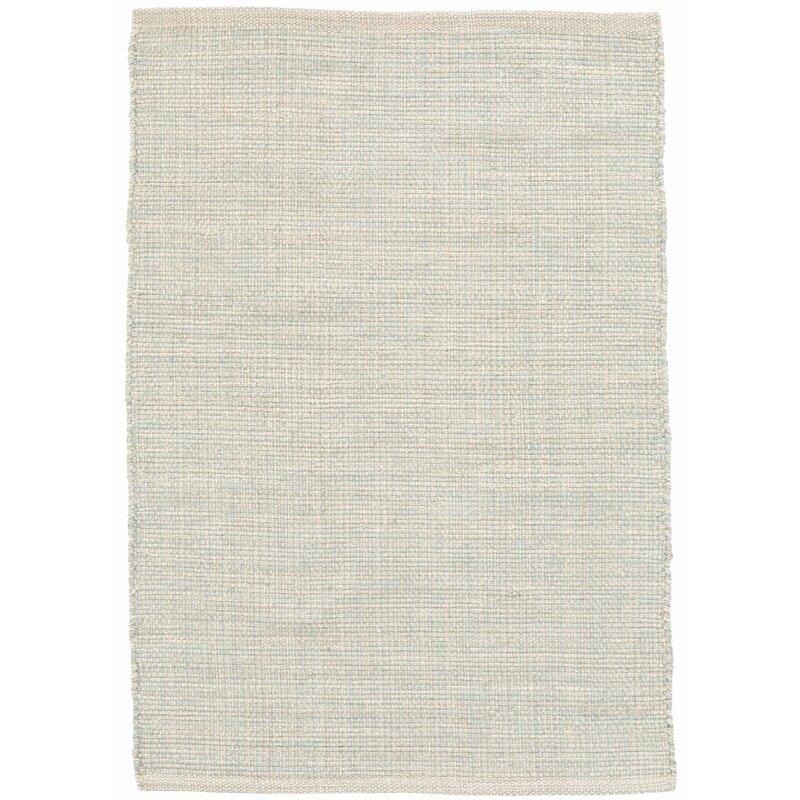 dash and albert cotton rugs