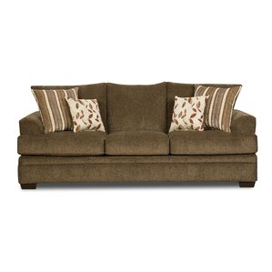 Calexico Sleeper Sofa by C..