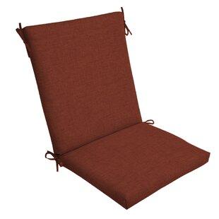 Patio Furniture Cushions You Ll Love Wayfair