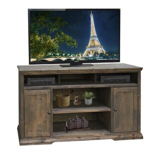 Best Reviews Leverette TV Stand for TVs up to 65 by Darby Home Co Reviews (2019) & Buyer's Guide