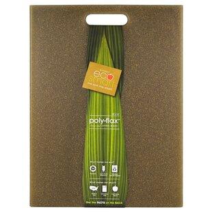 EcoSmart™ PolyFlax™ Recycled Cutting Board