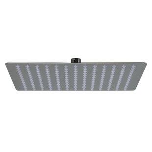 shower uk lights with acatalog luxury head livinghouse ceiling online rain heads