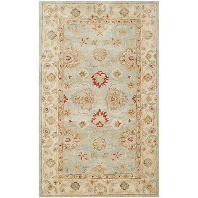 Tufted Rugs You Ll Love In 2020 Wayfair