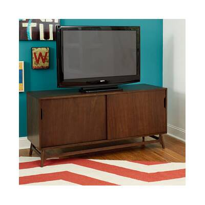 Kody Tv Stand For Tvs Up To 60