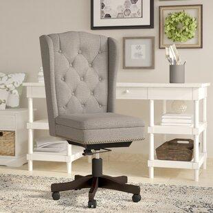 Vidalia Task Chair