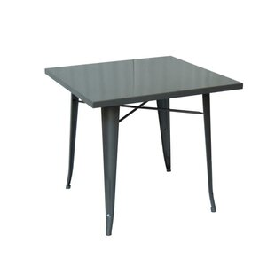 Benites Dining Table