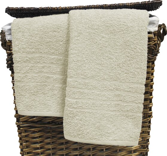 Oversized Bath Sheets Classy Three Posts Strafford Oversized 60% Cotton Bath Sheet Wayfair