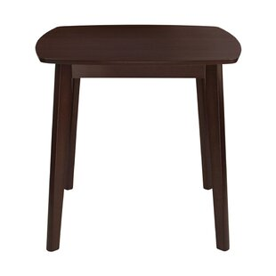 Crowe Counter Height Dining Table