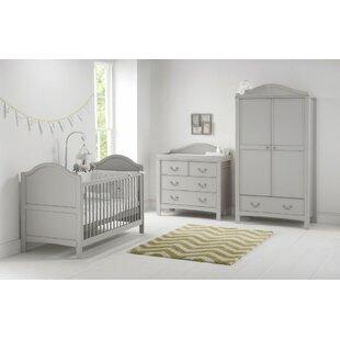 buy nursery furniture sets – riseforestfloors.co