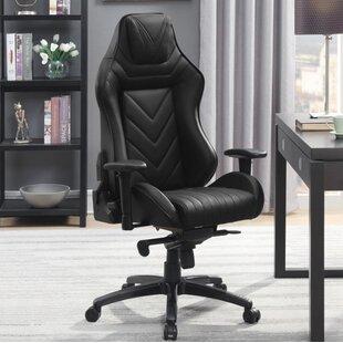 Shiela Gaming Chair