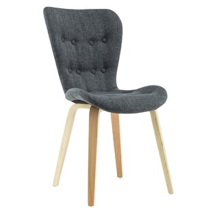 Best Reviews Sioux Upholstered Dining Chair (Set of 2) by Porthos Home Reviews (2019) & Buyer's Guide