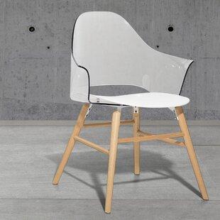 Sinead Dining Chair Home Etc