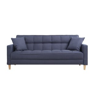 couches for small spaces. Search Results For \ Couches Small Spaces S