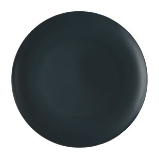 Plastic Dinner Plate (Set of 20)