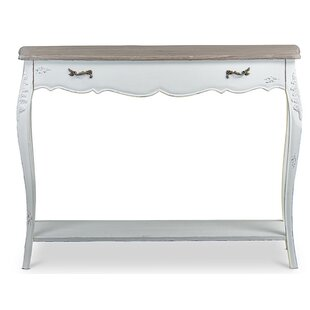 Clarie Console Table