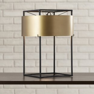 Willets 16 Table Lamp