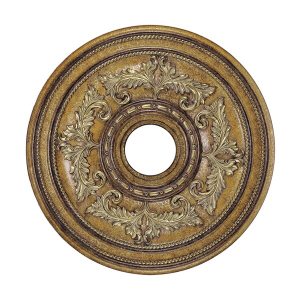 Extra Large Ceiling Medallion Wayfair