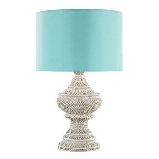Gracelynn 25'' Table Lamp