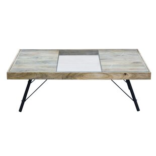 Grisha Coffee Table