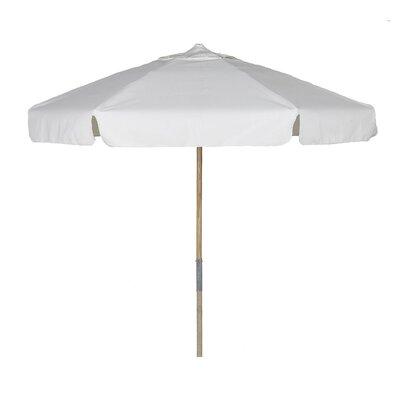 Burruss 7.5 Beach Umbrella by Freeport Park Great price