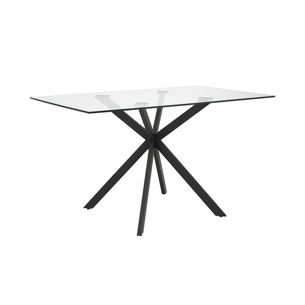 5 Foot Round Table Wayfair