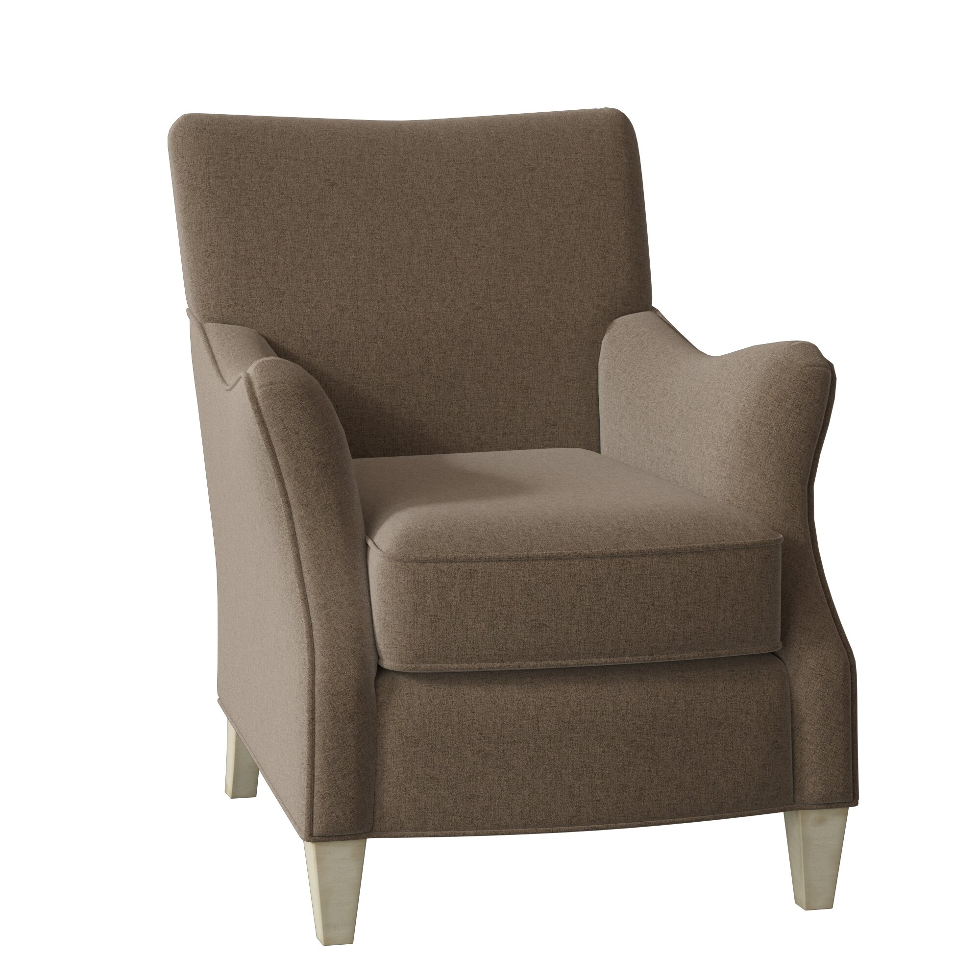Fairfield Chair Leland Armchair Wayfair