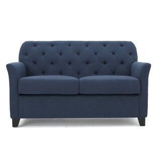 Amabel Loveseat