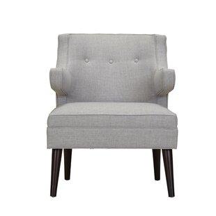 Tenny Armchair by Brayden Studio