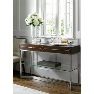 MacArthur Park Loring Console Table