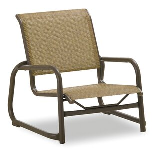 Reliance Beach Chair (Set of 4)