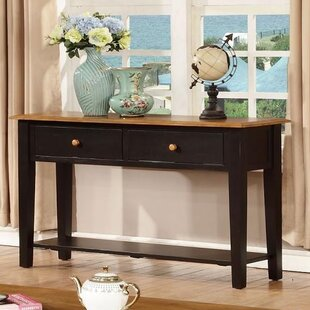 Searching for Sisler Coffee Table by August Grove