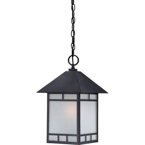 Bloomsbury Market Oralia Outdoor 1 Light Lantern Head Reviews Wayfair