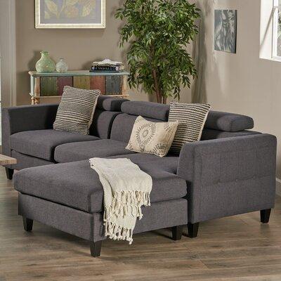 Oversized Extra Deep Sofa   Wayfair