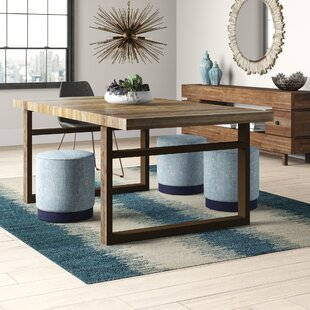 Kelling Dining Table Brayden Studio