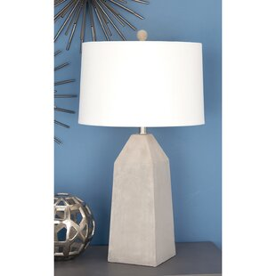 Couture Obelisk 28 Table Lamp (Set of 2)