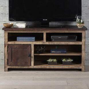 Redd 50 TV Stand by Union Rustic