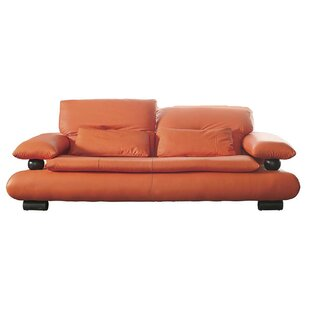 Aliyah Sofa by Latitude Run