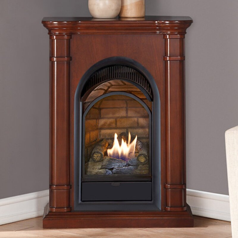 Best Gas Fireplace Reviews 2018 Find Out The Top 7 Choices